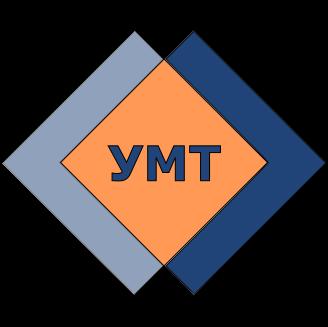 logo_web_ua_mod1_white_back